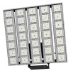 Прожектор светодиодный ДО1063Вт 175000лм NL.UM.1063.XX.5K.IP67.X5