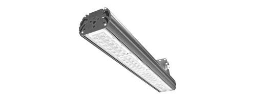 Прожектор светодиодный ДО 160Вт 19600лм NEWLED.UMK.160.XX.5K.IP67