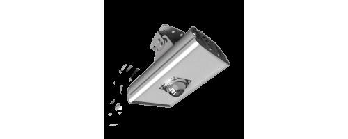 Светильник светодиодный ДКУ  40Вт 6000лм IP67 SVTR-STR-P-COB-40W-XX