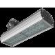 80вт Прожектор светодиодный ДО NEWLED.UMK.80 с оптикой (12 30 60 90 30-120 55-135)