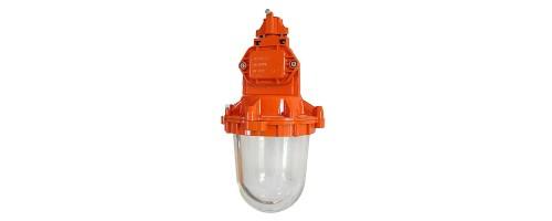 Светильник взрывозащищенный 200Вт ВЗГ-200 (НСП-57М)