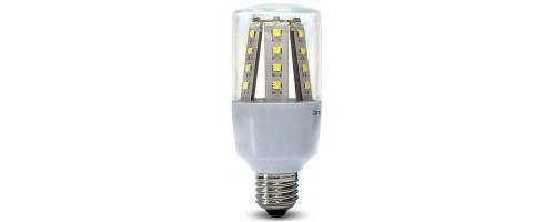 Светодиодная лампа Пермь М 28R-24/85В  белая